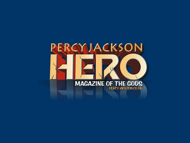 File:Hero Blue UK Wallpaper 800x600.jpg