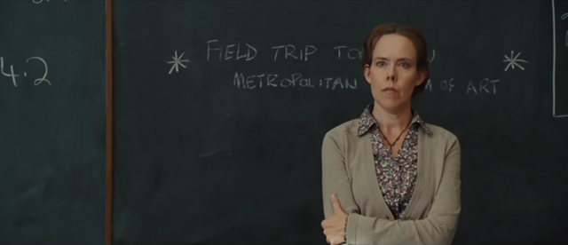 File:Mrs. Dodds (full).png