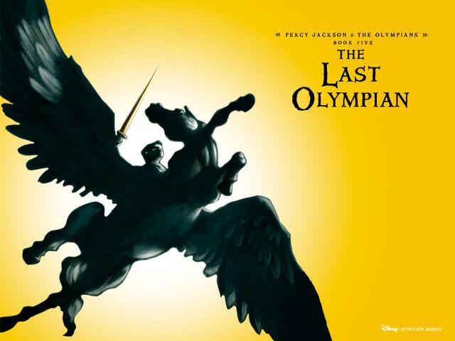 File:The last olympian camp half-blood.jpg