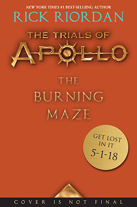 File:Toa burning maze cover.png