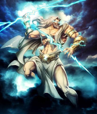 File:Zeus-king-of-gods-thunder-bolt-.jpg