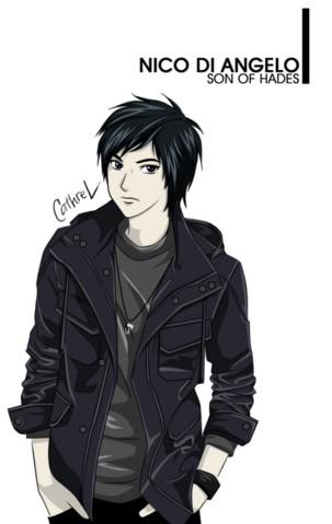 File:Nico di angelo v2 0 by germanmissiles-d36gpyy.png