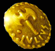 File:Imperial Gold.png