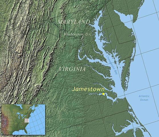 File:Jamestown.jpg
