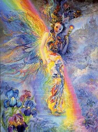 File:Goddess iris.jpg