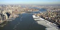 East River Spirit