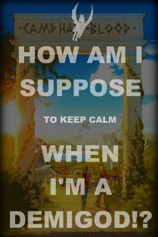 File:Keep Calm PJO.jpg