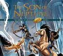The Son of Neptune (graphic novel)