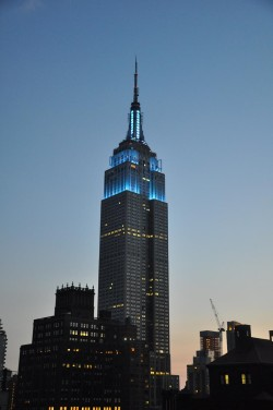 File:250px-Empire State Building - Blue.JPG