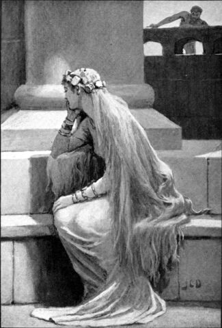 File:Sif (Norse goddess of the earth and harvest).jpg