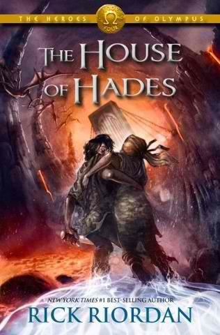 File:316px-The House of Hades.jpg