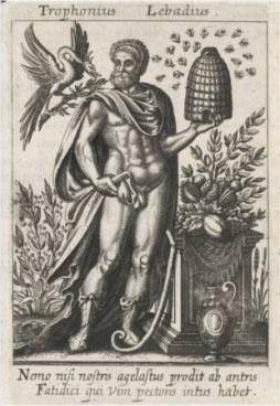 Trophonius-architect-of-the-temple-of-apollo