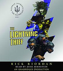 File:220px-The Lightning Thief audiobook.jpg
