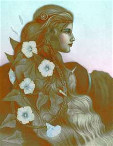 File:Wife of Kronos and Mother of the Elder Olympians.jpg