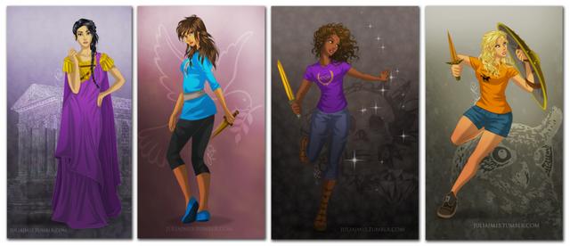 File:Heroines of olympus by juliajm15.png