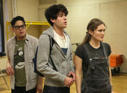 George-salazar-chris-mccarrell-and-kristin-stokes-head-the-121899