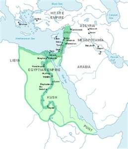File:Egyptian Empire.jpg