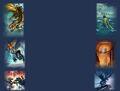 Thumbnail for version as of 00:52, September 25, 2012