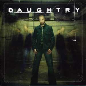 File:Daughtry Album.jpg