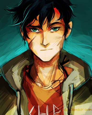 File:Percy looks gorgeous.png