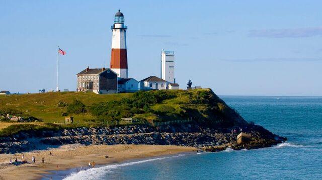 File:Montauk Point Lighthouse.jpg