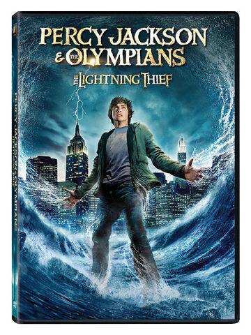 File:The lightning thief DVD cover.jpg