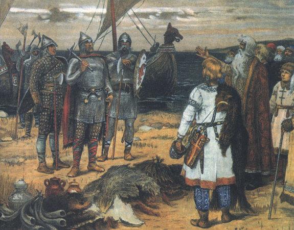 File:The Vikings.jpg
