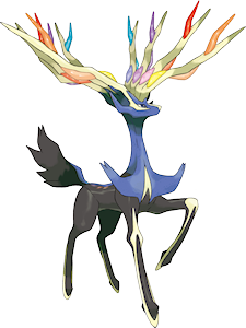 File:Xerneas1111.png