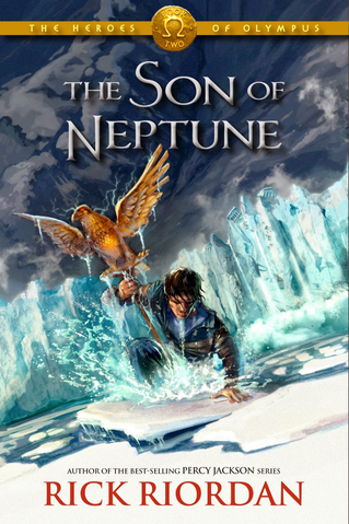 File:The Son of Neptune.png