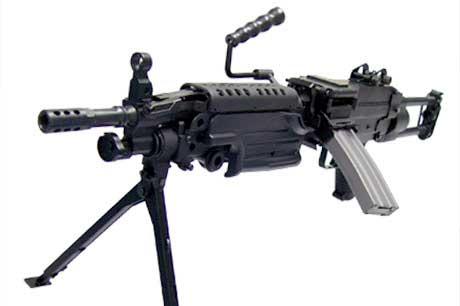 File:Gun2 l.jpg