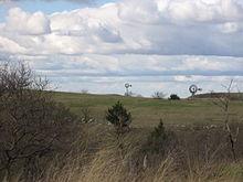File:Kansas Wind.jpg