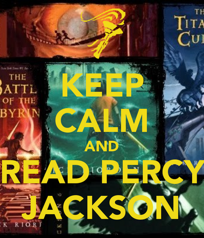 File:Keep-calm-and-read-percy-jackson-73.png