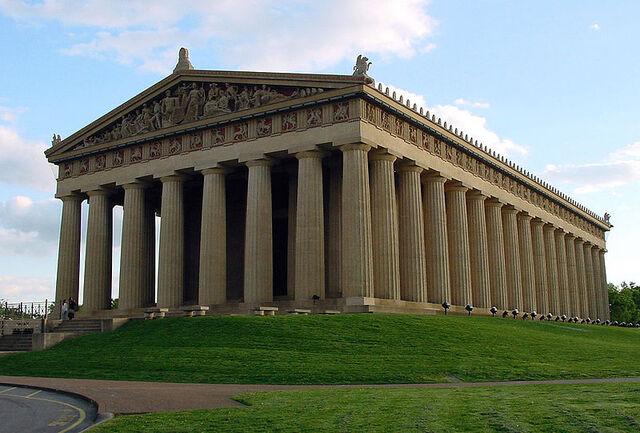 File:800px-Parthenon.at.Nashville.Tenenssee.01.jpg