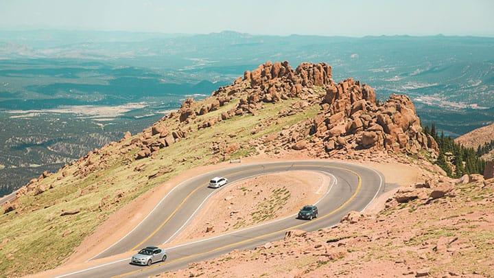 File:Pikes Peak.jpg