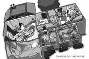 Hal's House1111