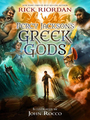Percy Jackson's Greek Gods.png