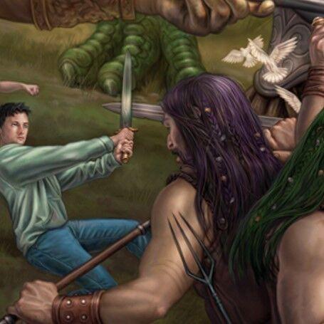File:Ephialtes.jpg