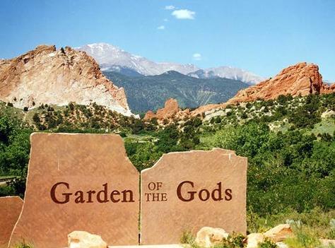 File:Garden of the Gods.jpg