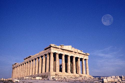 File:Parthenon-500.jpg