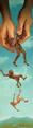 Prometheus Creating Humans.png