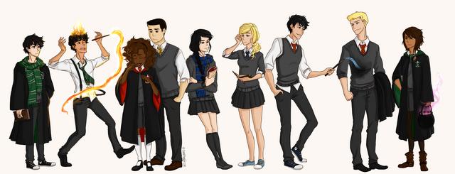 File:Hogwarts crossover.png