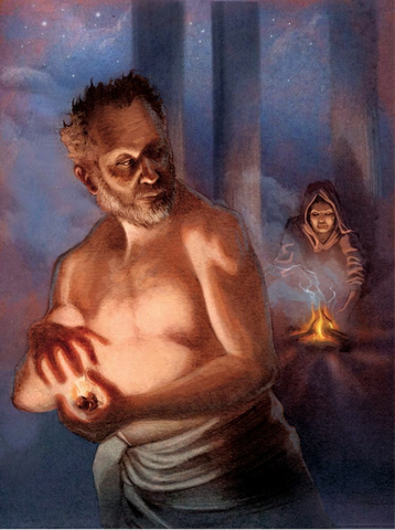 File:Prometheus Stealing Fire.png
