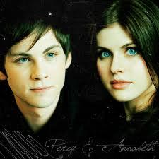 File:Percy & annabeth.jpg