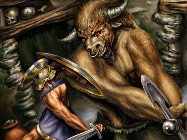 File:Theseus and Minotaur.jpg