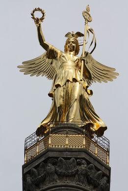 File:Victoria Winged Statue.jpg
