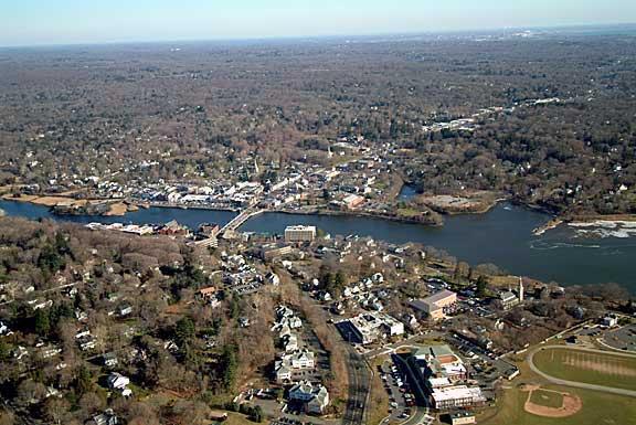 File:Westport, Connecticut.jpg