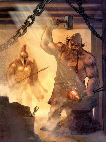 File:Hephaestus and Ares.png