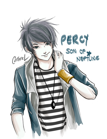 File:Percy 1.png