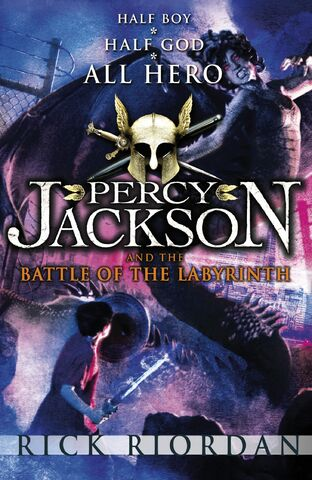 File:4 The Battle of the Labyrinth UK.jpg