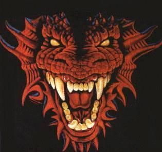 File:Dragons-Bible.jpg